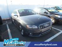 Used 2009 Audi S5 For Sale | Langhorne PA - Serving Levittown PA & Morrisville PA | WAURV78T49A045463