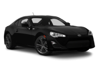 Pre-Owned 2013 Scion FR-S RWD 2dr Car