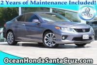 Used 2015 Honda Accord For Sale   Soquel, near Monterey, Salinas, Santa Cruz & Seaside, CA