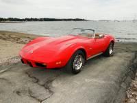 1975 Chevrolet Corvette $21,500