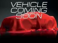2012 Chevrolet Suburban LT 1500 4WD