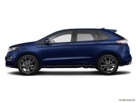 Used 2016 Ford Edge Sport SUV