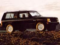Used 1994 Jeep Cherokee Sport in Salt Lake City