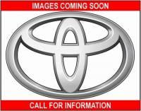2013 Toyota Camry SE Sedan Front-wheel Drive