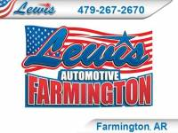 Used 1998 Ford F-150 Truck Regular Cab in Fayetteville
