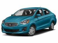Used 2018 Mitsubishi Mirage G4 For Sale in Downers Grove Near Chicago & Naperville | Stock # PD10621