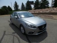 2015 Mazda Mazda 3 i Grand Touring in Broomfield