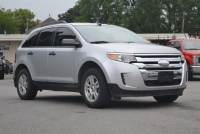 Used 2011 Ford Edge SE SUV For Sale in the Fayetteville area