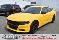 Used 2018 Dodge Charger R/T RWD Car For Sale | Hempstead, Long Island, NY