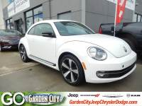Used 2012 Volkswagen Beetle 2.0T Turbo Coupe For Sale | Hempstead, Long Island, NY