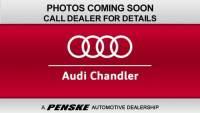 Used 2011 Audi TT 2.0T Premium Plus (S tronic) Roadster in Chandler, AZ near Phoenix