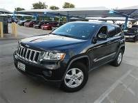 2011 Jeep Grand Cherokee Laredo For Sale Near Fort Worth TX | DFW Used Car Dealer