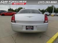 Pre-Owned 2005 Chrysler 300 300 RWD Sedan