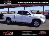 Used 2014 Toyota Tundra For Sale | Lancaster CA | 5TFRY5F15EX160046