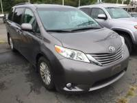 Certified Used 2013 Toyota Sienna XLE for sale in Lawrenceville, NJ