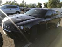Used 2011 Dodge Charger SE For Sale