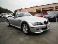 2000 BMW Z3 Z3 M Roadster 3.2L 74K MILES ONLY