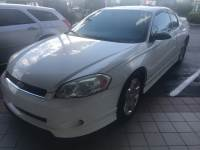 2006 Chevrolet Monte Carlo SS Coupe in Tampa