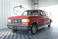 Used 1987 Ford F-150
