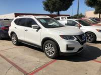 Used 2017 Nissan Rogue SUV for Sale in Fresno, CA