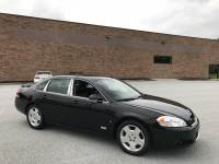 Used 2008 Chevrolet Impala SS For Sale | West Chester PA