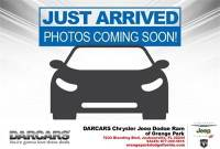 Used 2010 Dodge Challenger SRT8