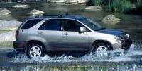 Pre Owned 1999 Lexus RX 300 Luxury SUV 4dr SUV VINJT6GF10UXX0021364 Stock Number8903001