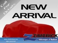 Used 2010 Chevrolet Malibu 4dr Sdn LS w/1FL Car For Sale in Madison, WI
