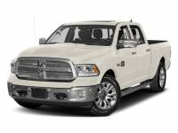 2016 RAM 1500 Longhorn - RAM dealer in Amarillo TX – Used RAM dealership serving Dumas Lubbock Plainview Pampa TX