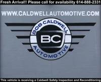 Pre-Owned 2007 MINI Cooper S S FWD Hatchback