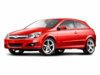 Pre-Owned 2008 Saturn Astra XR FWD 2dr Car