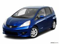 2010 Honda Fit Sport for sale in Culver City, Los Angeles & South Bay