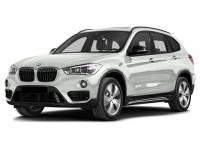 2016 BMW X1 xDrive28i SUV in Burnsville, MN.