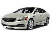 2017 Buick Lacrosse 4dr Sdn Essence FWD Car for Sale in Mt. Pleasant, Texas