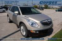 Used 2011 Buick Enclave SUV For Sale in Omaha