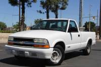 2000 Chevrolet S-10 LOW MILES!!! 1 OWNER!!