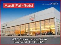 2004 Honda Odyssey EX-RES w/DVD in Fairfield CT