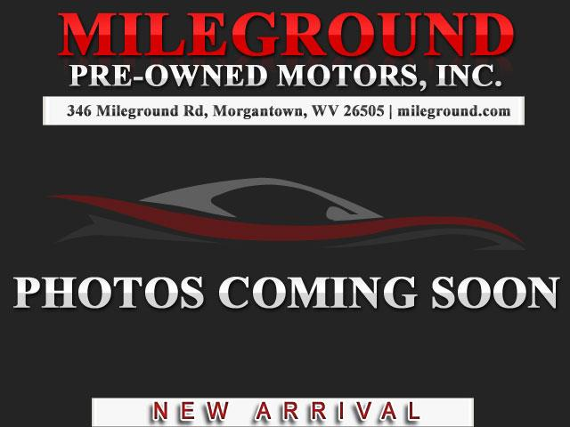 Photo 1995 Chevrolet Tahoe 1500 2dr 4WD