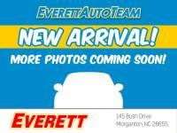 Pre-Owned 2017 Chevrolet Express 3500 LT Pass Van RWD Large Van