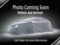 Pre-Owned 2017 Mitsubishi Mirage SE FWD SE 4dr Hatchback CVT