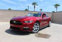 Ford mesa in arizona for sale for Superstition springs honda