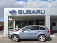 Used 2007 Honda CR-V EX-L for Sale in Missoula near Orchard Homes