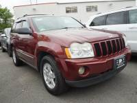 Used 2007 Jeep Grand Cherokee Laredo SUV | Totowa NJ | VIN: 1J8GR48K57C524425
