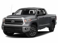 Used 2015 Toyota Tundra Pickup
