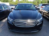 2013 Ford Taurus SEL Sedan in Columbus, GA