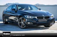 Used 2018 BMW 430i For Sale Near Los Angeles