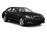 Pre-Owned 2010 Mercedes-Benz E350 4DR SDN AWD E 350 AWD