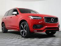 Certified Pre-owned 2016 Volvo XC90 SUV For Sale in West Palm Beach, FL