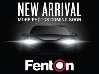 2018 Nissan 370Z Touring Sport