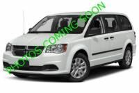 Used 2018 Dodge Grand Caravan GT Minivan